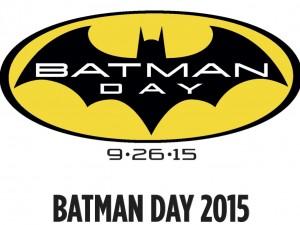 batmanday2015