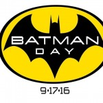 batmanday2016