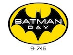 batmanday2016small