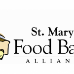 stmaryfoodalliance