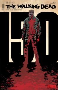 Walking Dead #150