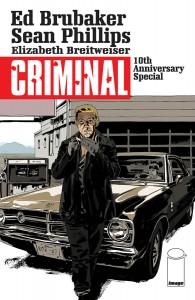 CRIM01_cvr