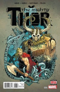 Thor #6
