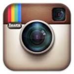 instagramimage