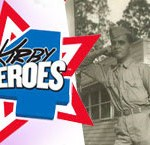 kirby4heroes_header copy