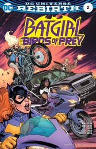 batgirl-birds-of-prey-2