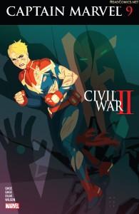 captain-marvel-9