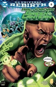 hal-jordan-green-lantern-corps-5