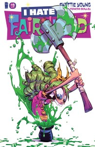 i-hate-fairyland-9