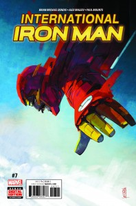 international-iron-man-7