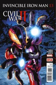 iron-man-13