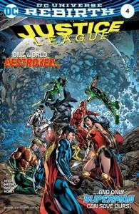 justice-league-4