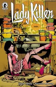 lady-killer-2