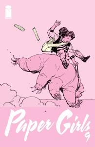 paper-girls-9