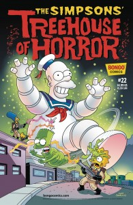 simpsons-treehouse-of-horror-22
