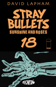 stray-bullets-18