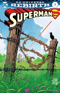superman-7