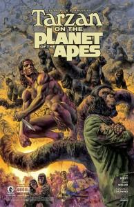 tarzan-planet-apes-1
