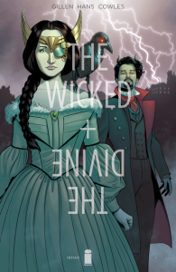wicked-and-the-divine-1831
