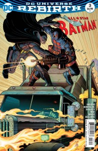 all-star-batman-3