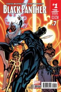black-panther-7