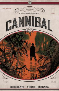 cannibal-1