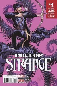 doctor-strange-12