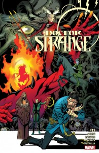 doctor-strange-13