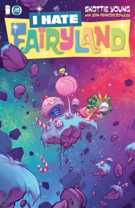 i-hate-fairyland-10