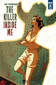 killer-inside-me-2