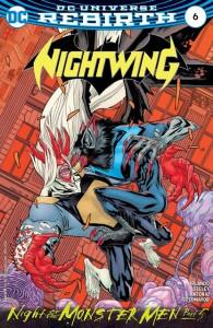 nightwing-6