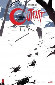 outcast-22