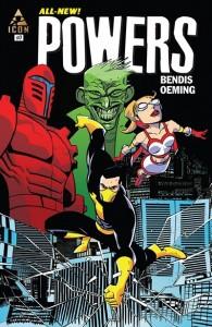 powers-7-2016