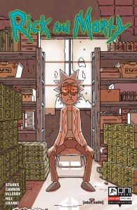 rick-and-morty-19