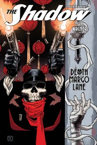 shadow-death-margo-lane-5