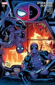 spider-man-deadpool-10