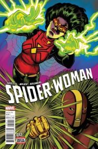 spider-woman-12