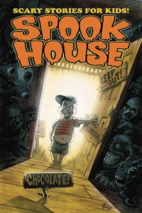 spook-house-1