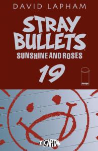 stray-bullets-19