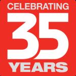 35-year-logocolor
