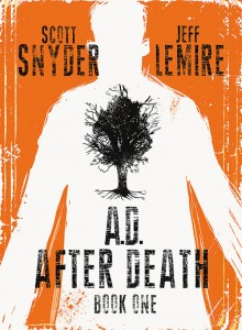 after-death-1