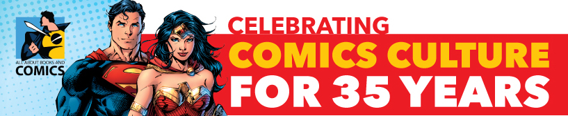 allaboutbooksandcomics_celebrating_poster_d-copy