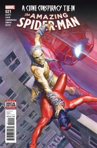amazing-spider-man-21