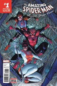 amazing-spider-man-renew-your-vows-1