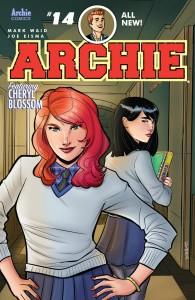 archie-14