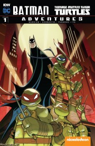 batman-teenage-mutant-ninja-turtles-adventures-1