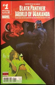 black-panther-world-wakanda-1