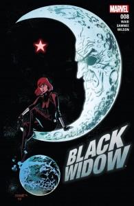 black-widow-8