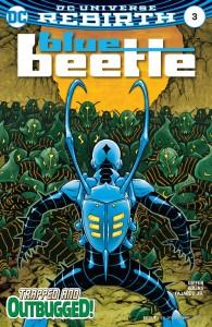 blue-beetle-3