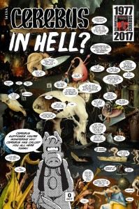 cerebus-in-hell-0